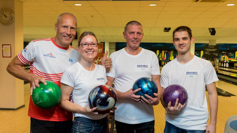 Eesti Sportlikema Firmajuhi sarja võitja andis sportlastele hea soovituse
