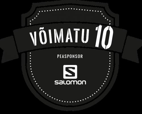 V6imatu10_salomon1856