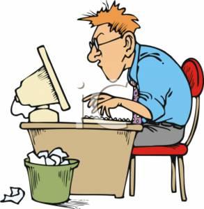Töövõimest mööda vaatamine oleks enesepettus…