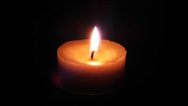 In Memoriam: Erkki Liiv
