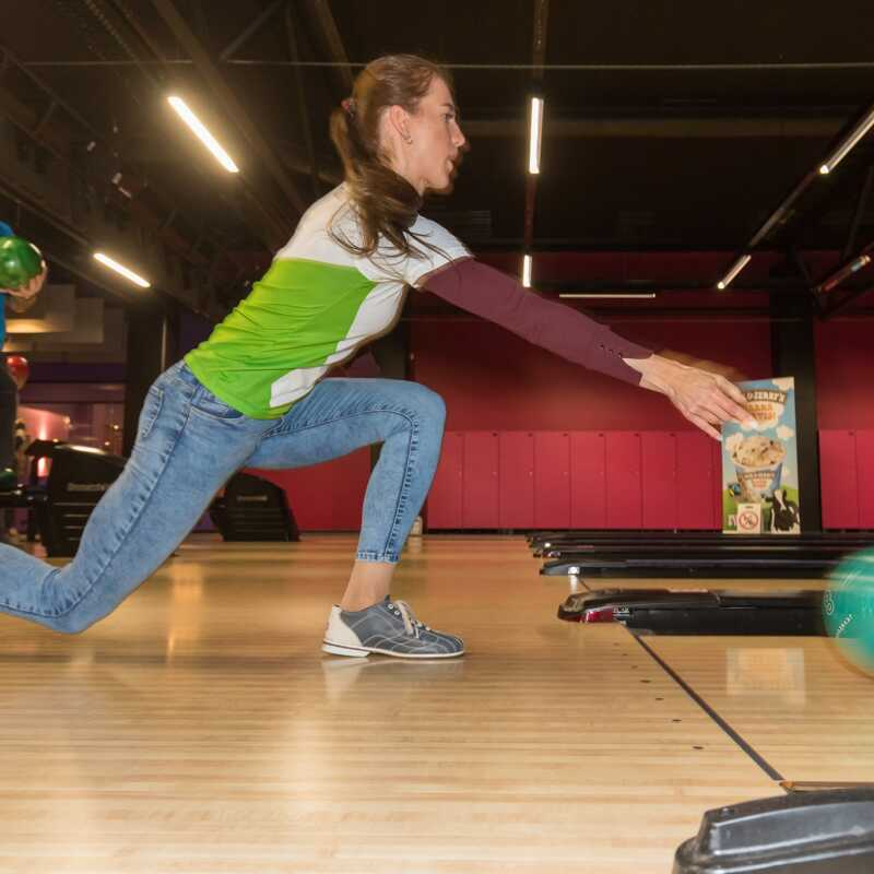 Firmasport, IT-bowling.exe @Tallinn, foto: Ardo Säks