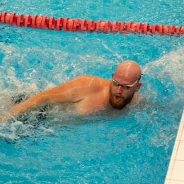 Sportlik nädal Sügisspartakiaadil Tallinnas on finišeerunud