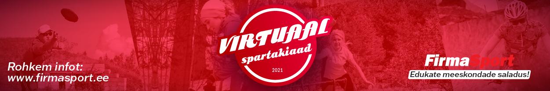 FirmaSport_2020_bännerid_virtuaal-08
