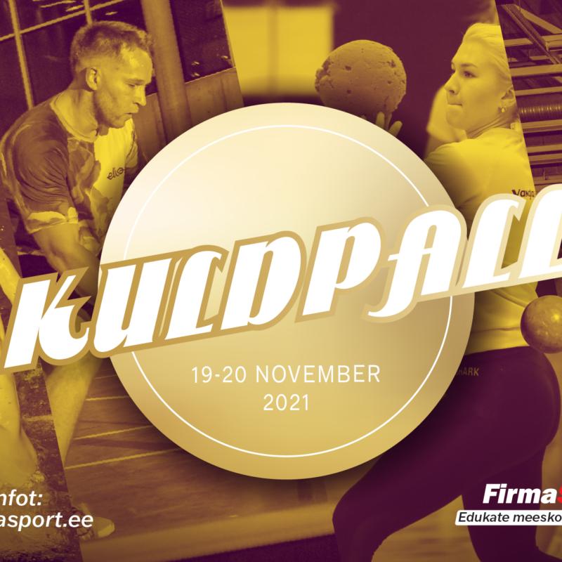 FirmaSport_2021_bännerid_kuldpall-05