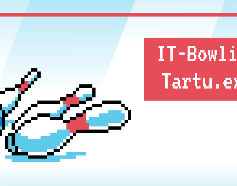 IT-Bowling-Tartu