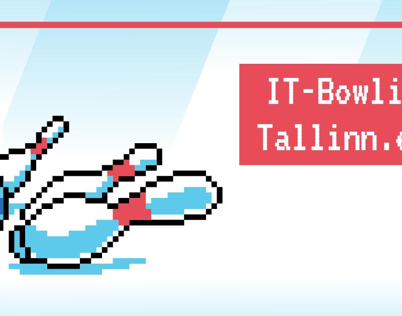 firmasport_2020_IT_it-bowling-tallinn