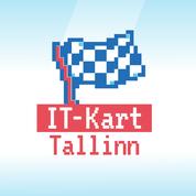 IT-Kart Tallinn