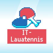IT-Lauatennis
