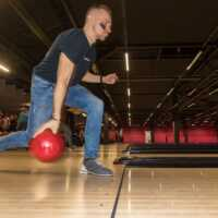 RA bowling juhendi pilt