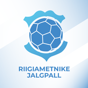RA jalgpall